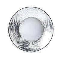 Лампа промышленная купольная Е27 100Вт