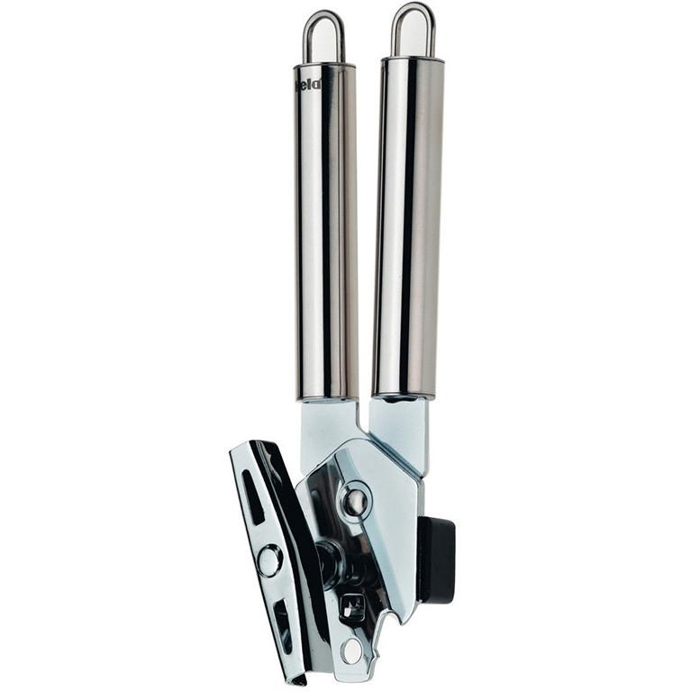 Консервный нож KELA Rondo, 20,5 см (19000)
