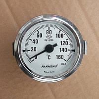 Термометр до 160 *С капилляр 1 метр