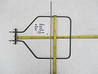 Тэн для духовки Веста 0.8 кВт 350x265 мм