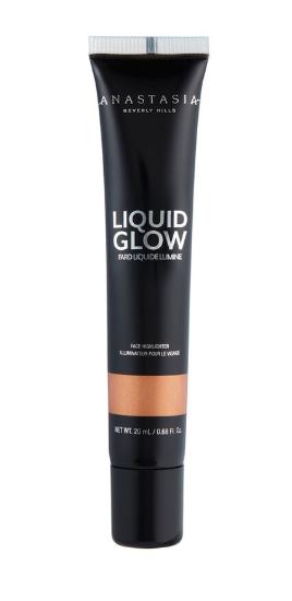 ANASTASIA BEVERLY HILLS Liquid Glow Bronzed