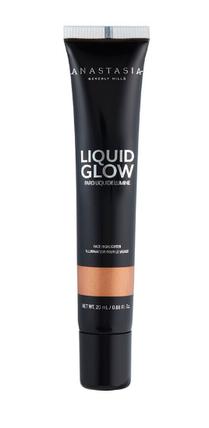 ANASTASIA BEVERLY HILLS Liquid Glow Bronzed, фото 2