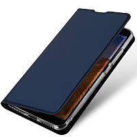Чехол-книжка Dux Ducis с карманом для визиток для Xiaomi Redmi 7A