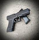 Глок 18 Страйкбольный пистолет Glock, фото 2