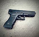 Глок 18 Страйкбольный пистолет Glock, фото 3