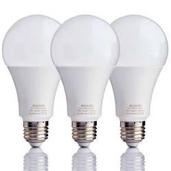 Светодиодные лампы SUNLED