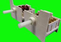 Переключатель на электропечь Gorenje ( Горенье)
