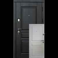 Входная дверь Very Dveri Прайм