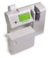 Автоматический анализатор газов крови EasyBloodGas, Medica