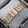 Женские наручные часы Pandora A178 на металлическом браслете, фото 2