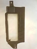 Корпус фильтра салона на Ford Connect 1.8TDCI