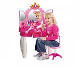 Трюмо детское игровое музыкальное 661-21, фото 2