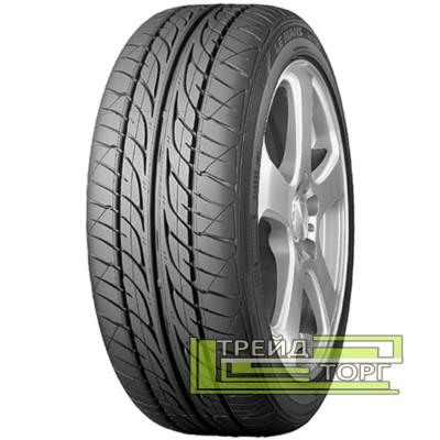 Летняя шина Dunlop SP Sport LM703 175/65 R14 82H