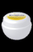 Фитоназин - крем -бальзам при рините, гайморите, при грипе и простуде