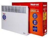 Электрический обогреватель Noirot CNX-4, c механическим термостатом 2000Вт (Франция)