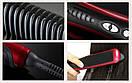 Электрическая расческа-выпрямитель / Гребінець-випрямляч ASL-908 Hair Straightener, фото 3