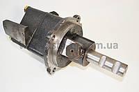16778, 12JS160T-1707060 Пневмоцилиндр переключения передач КПП на самосвал HOWO Sinotruk FAW SHAANXI DONG FENG