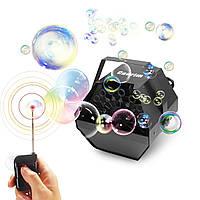 Машина для мыльных пузырей - Cadrim Bubble