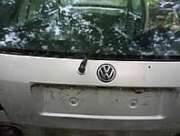Кришка багажника Крышка багажника Гольф3 Golf3