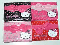 "Кошелек детский для девочки  ""Hello Kitty""  В013-А"