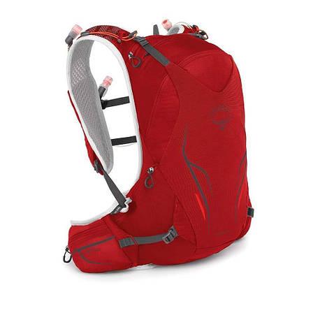Рюкзак Osprey Duro 15, фото 2