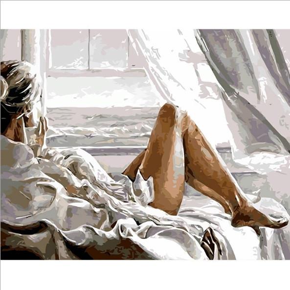 Картины по номерам Купить картину по номерам в интернет-магазине недорого Украина!