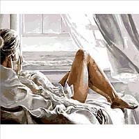 Картины по номерам Купить картину по номерам в интернет-магазине недорого Украина!, фото 1