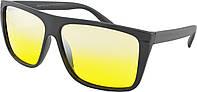 Очки поляризационные для водителей Graffito GR3171 54-18-137 C7 (3_00059)
