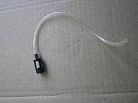Бензопровод с фильтром к бензопиле Husqvarna 137-142