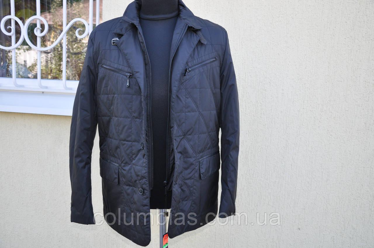 Распродажа ветровка пиджак 50 размер