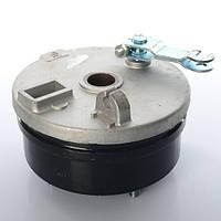 Тормоз FR-BRAKE-1000Q2 передний правый для квадроцикла 1000Q2