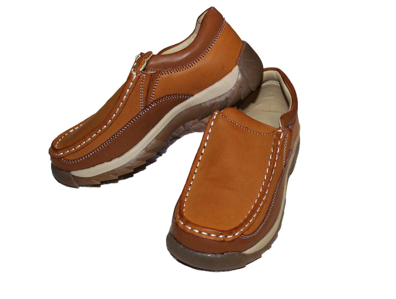 Туфли для мальчиков. Оптом. Размеры от 25 до 30