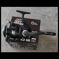 Катушка безынерционная EOS MG 8000
