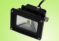 Светодиодный прожектор  BR-FL-10W-01