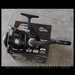 Котушка безынерционная EOS MG 7000