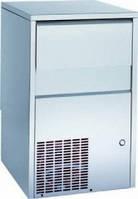 Льдогенератор Apach ACB2006A