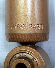 Амортизатор Kayaba 243015 Ultra SR газомасляный передний для LADA NOVA (с 1981/05)