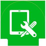 Как заменить аккумуляторную батарею в планшете?