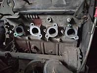 Мотор двигун Двигатель Гольф 2 Гольф 3 Golf 2 Golf 3