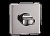 Накладка WC-фиксатор MVM T1 BN - черный никель