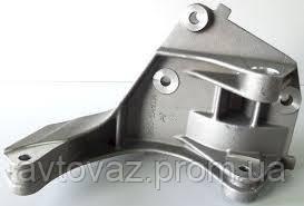 Кронштейн генератора ВАЗ 2190 Гранта АвтоВАЗ