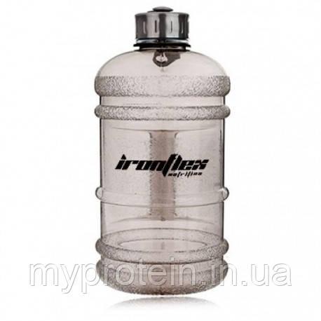 IronFlexБутыль для воды Hydrator 1,9 L