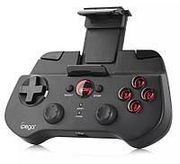 Универсальный геймпад IPEGA PG-9017S Bluetooth Black (3_3928), фото 1