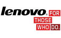 Дисплеи, сенсоры (Touchscreen), дисплейные модули в сборе для Lenovo