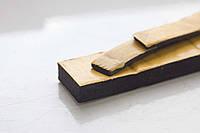 Уплотнитель для металлических шкафов 3x20 , фото 1