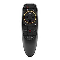 Пульт управления Air Mouse RIAS G20 Black (3_00061), фото 1