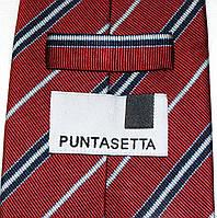 Галстук мужской PUNTASETTA, фото 1