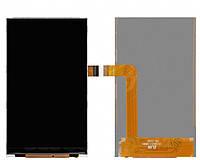 Дисплей для Lenovo A369/A369i, оригинал
