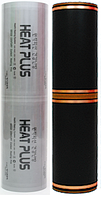 Инфракрасная пленка с покрытием Heat Plus 12 Premium Silver (HP-APN-410 Silver)