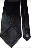 Краватка чоловічий BLAK, фото 2